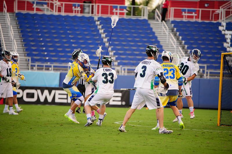 Florida Launch vs Chesapeake Bayhawks-8900.jpg
