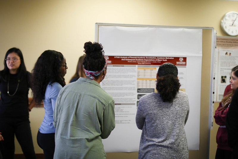 2019_School Psychology Research Fair-59.jpg