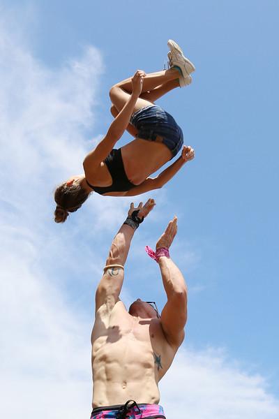 Stunt Fest 1F68A2168.jpg
