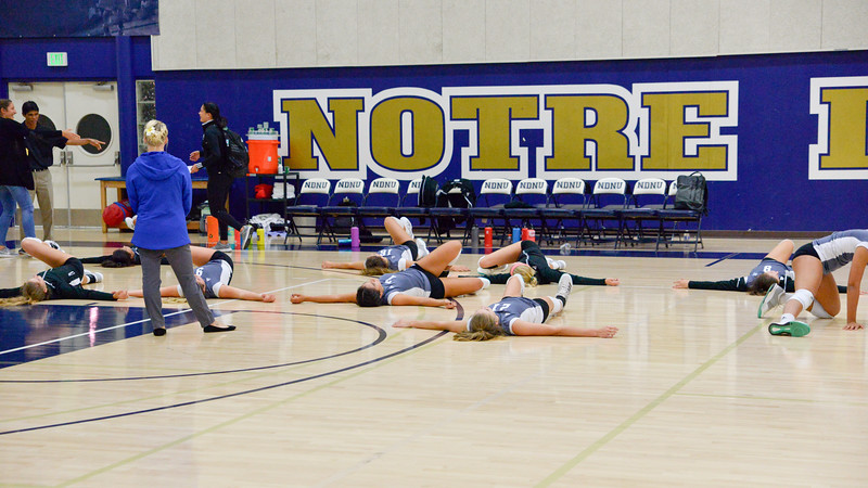 HPU Volleyball-93299.jpg