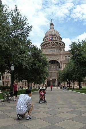 Austin 2010