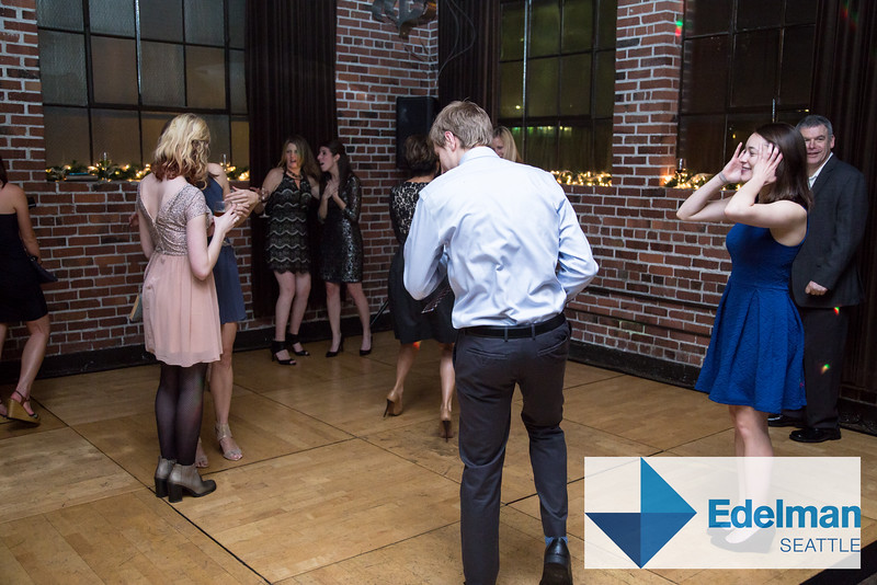 20151204JazzyPhoto_edelman_Party-150.jpg