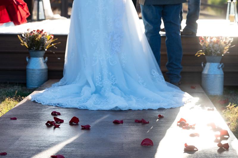 Wedding (171 of 546).jpg
