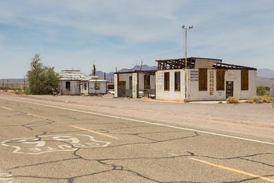 2015, USA, California, Arizona