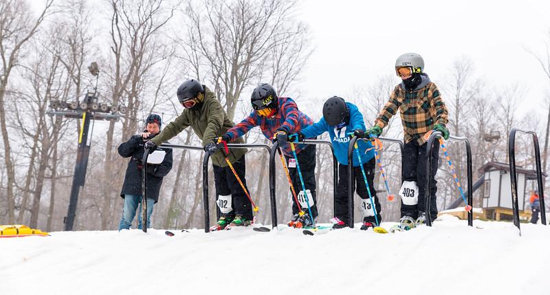 56th-Ski-Carnival-Saturday-2017_Snow-Trails_Ohio-1891.jpg