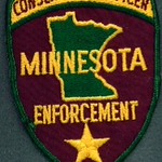 Minnesota Conservation Enforcement