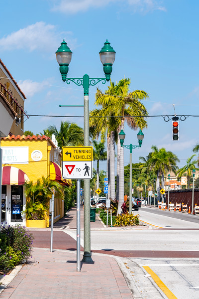 Spring City - Florida - 2019-253.jpg