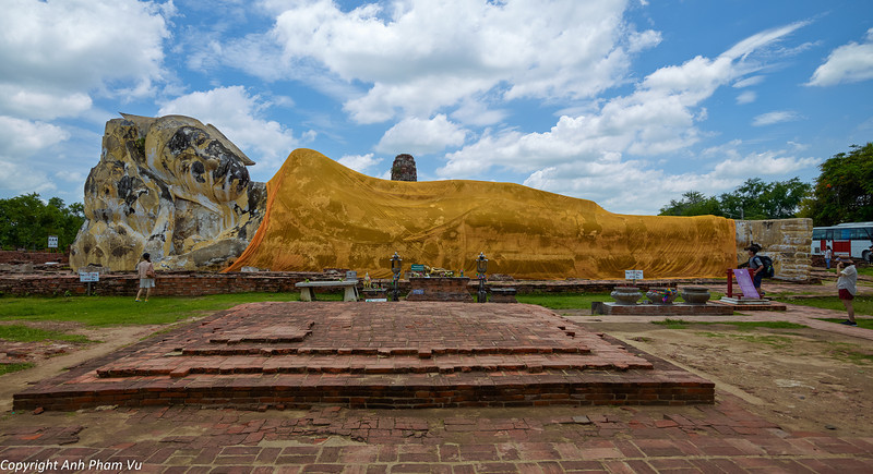 Uploaded - Ayutthaya August 2013 128.jpg