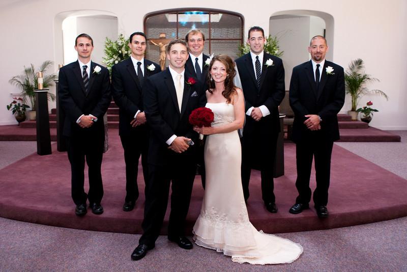 wedding-1178-2.jpg