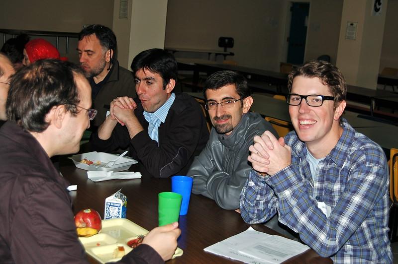 abrahamic-alliance-international-common-word-community-service-cityteam-2011-11-20_06-46-56-loureen-murphy.jpg