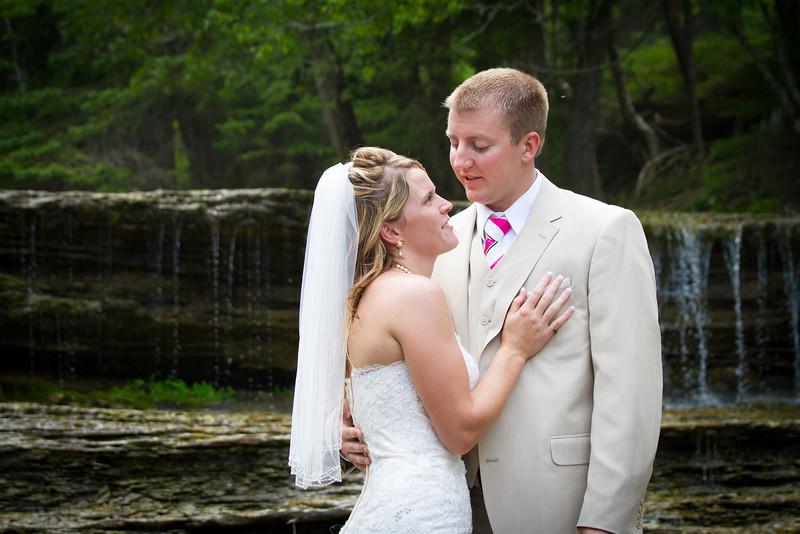Tim and Sallie Wedding-1655.jpg