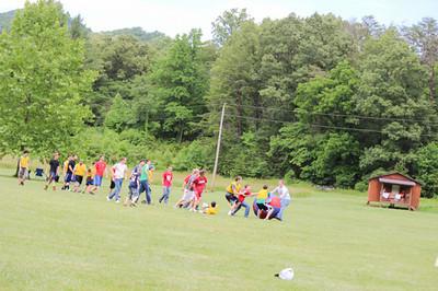 2014 Camp Hosanna Week 2-60.jpg