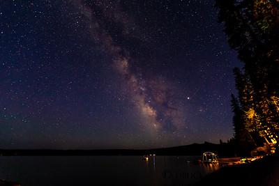 8-18-19 Cresent Lake