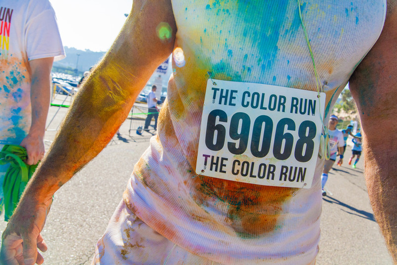 Color Run-7451.jpg