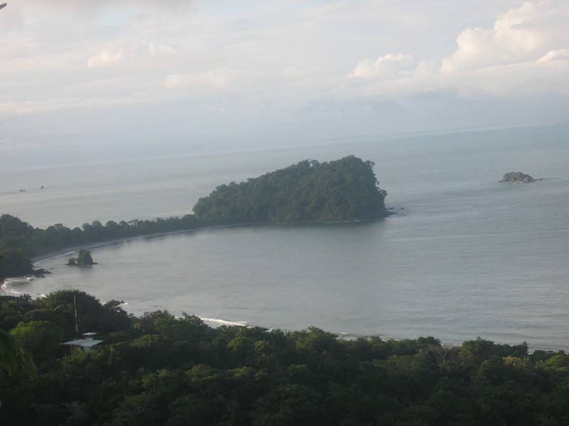 Costa Rica 08(2) 129.jpg