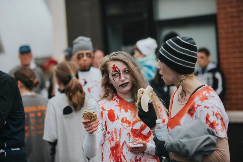 ZombieRun2017-0653.jpg