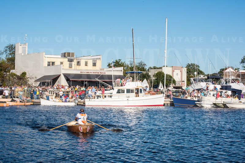 2015-GWBS-BoatRace-29.jpg