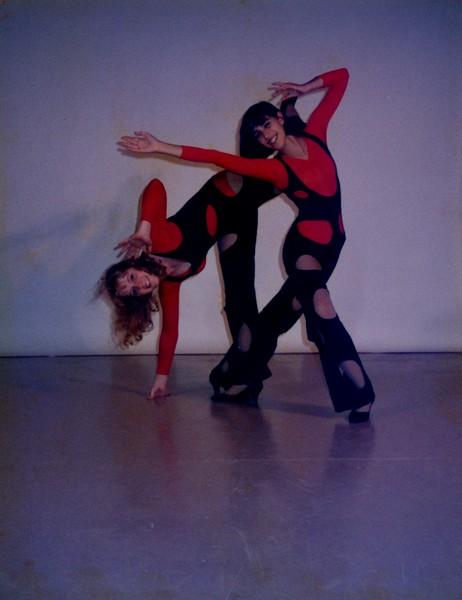 Dance_0098_b.jpg