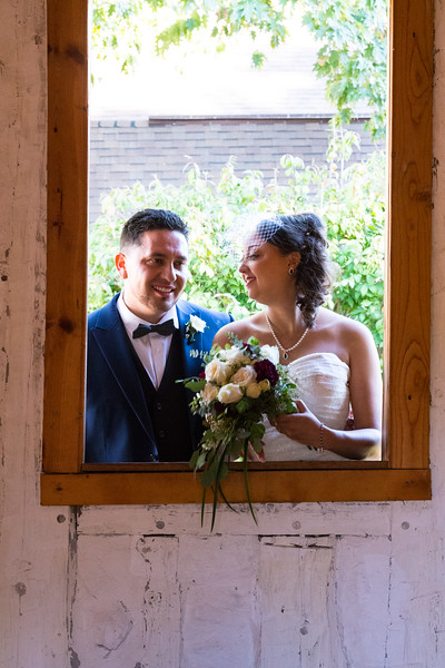Fraizer Wedding Formals and Fun (179 of 276).jpg