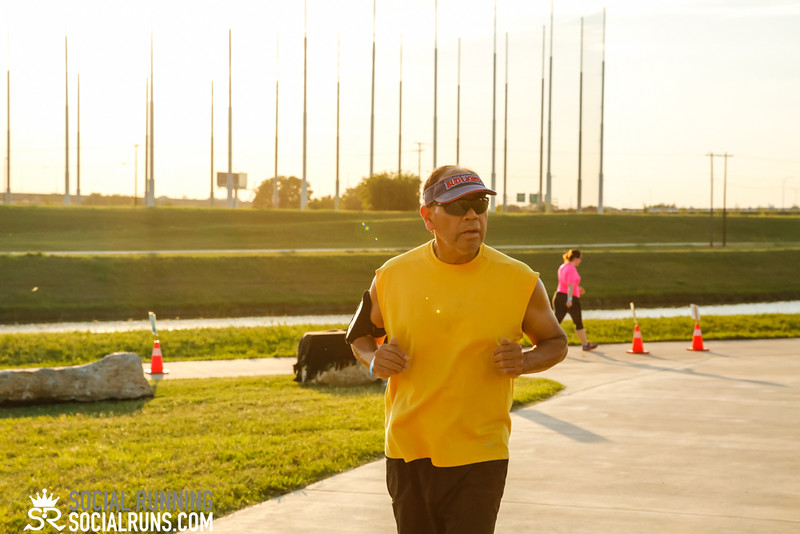 National Run Day 5k-Social Running-3269.jpg