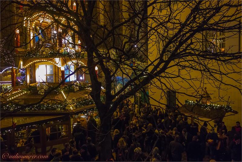 2016-12-21 Weihnachtsmarkt Basel - DSC05612.jpg