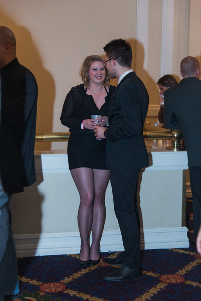 New Year's Eve Soiree at Hilton Chicago 2016 (232).jpg