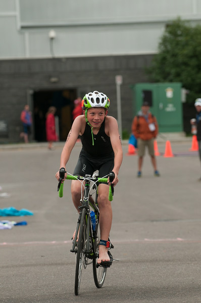 Canmore_Summer_camp_mtb-32.jpg