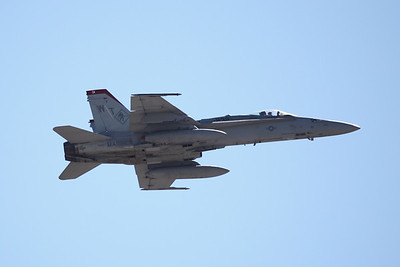 Miramar Air Show 2012