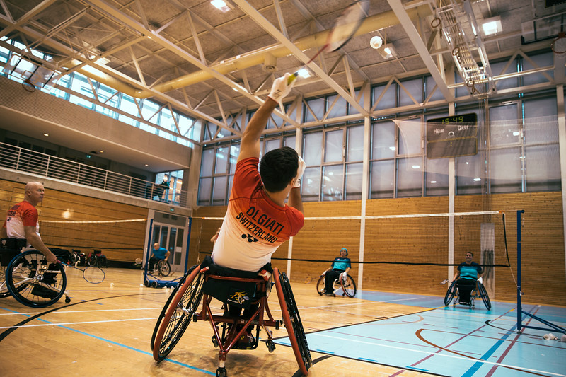 ParalympicsBadmintonteam-37.jpg