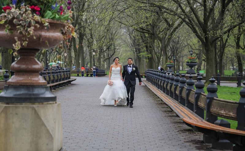 Central Park Wedding - Maha & Kalam-222.jpg