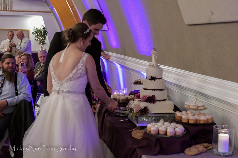 10-05-19 Becca Dayne Wedding Wide Lens-7774.JPG