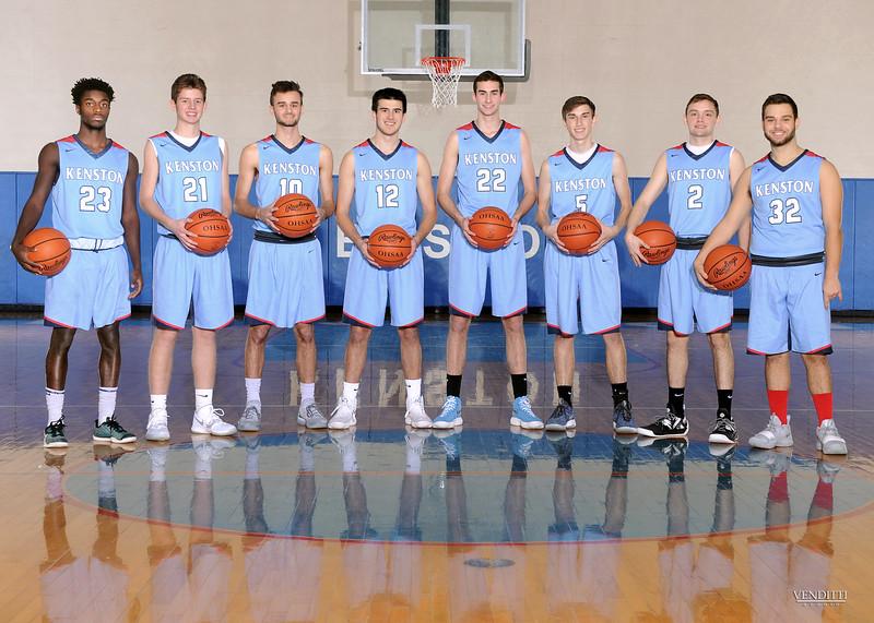 Basketball_Boys_Seniors_6162_57.jpg