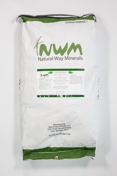 Natural Way Minerals-40.jpg