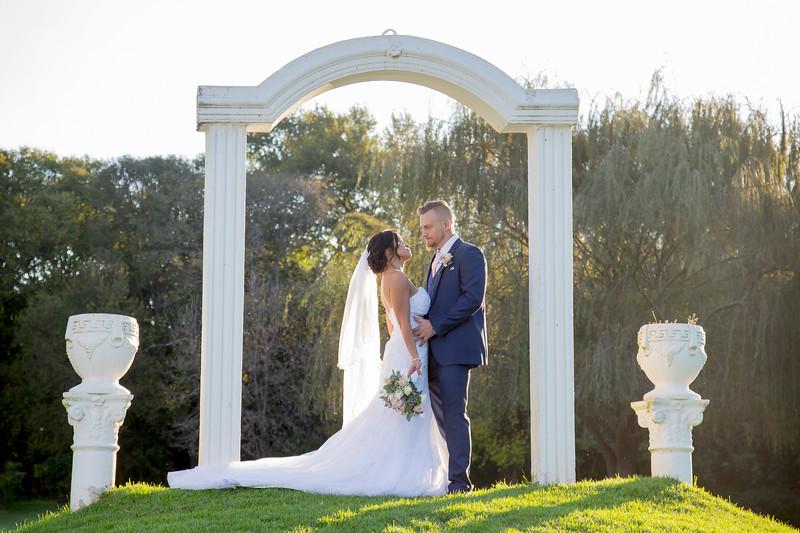 04 Weddings002.jpg