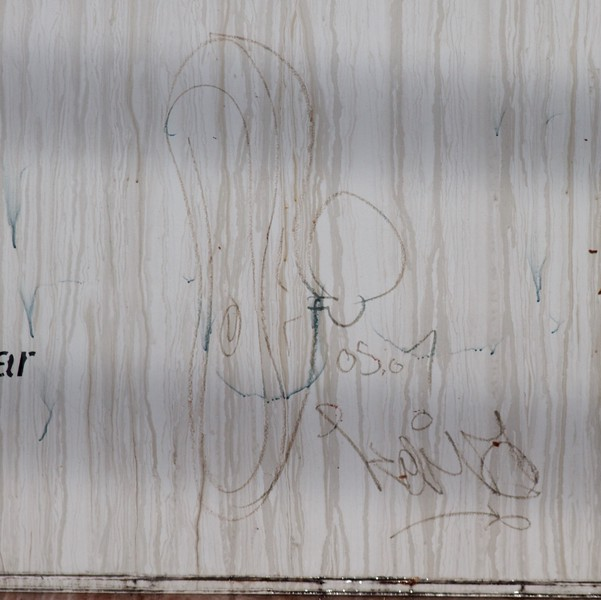 hobo signature on train car railroad IMG_5173.CR2.jpg