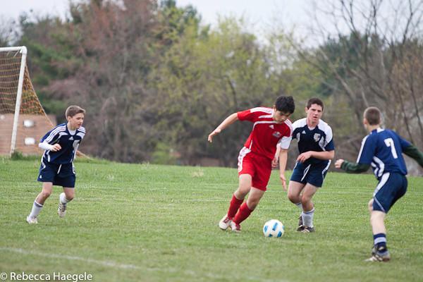 2012 Soccer 4.1-6079.jpg