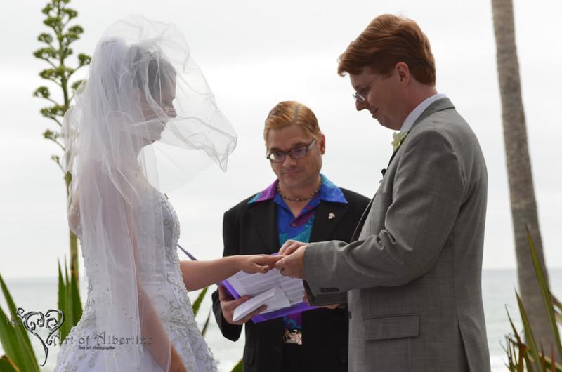 Laura & Sean Wedding-2374.jpg