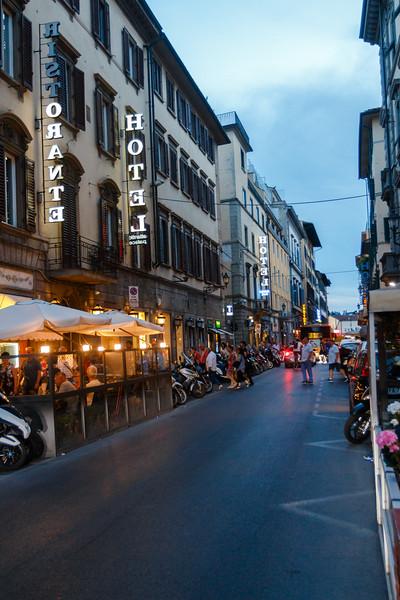 Italy-257.jpg