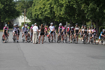 Windsor Park  A, July 7, 2013