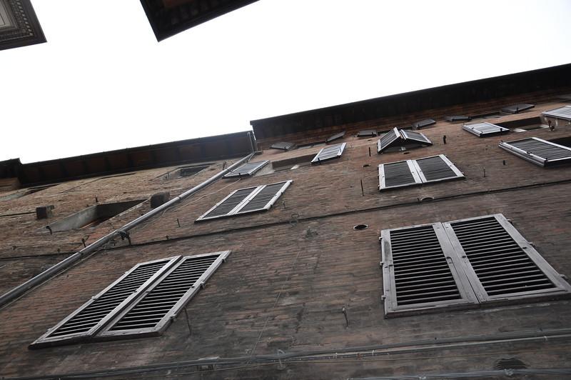 Siena 2013 - 031.jpg
