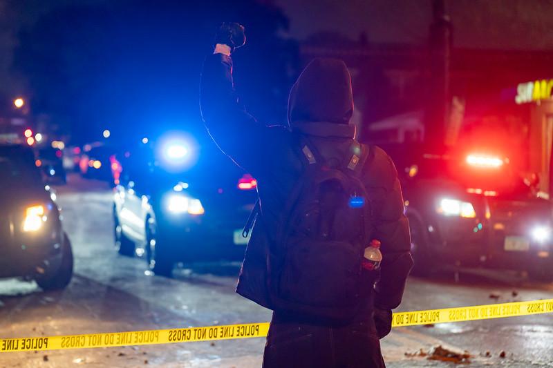 2020 12 30 36th and Cedar Protest Police Murder-21.jpg