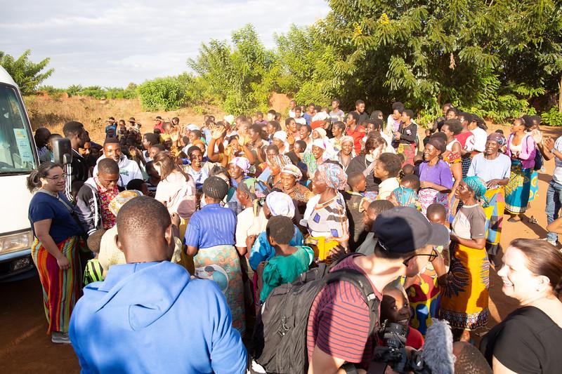 2019_06_17_MM_Malawi-8.jpg