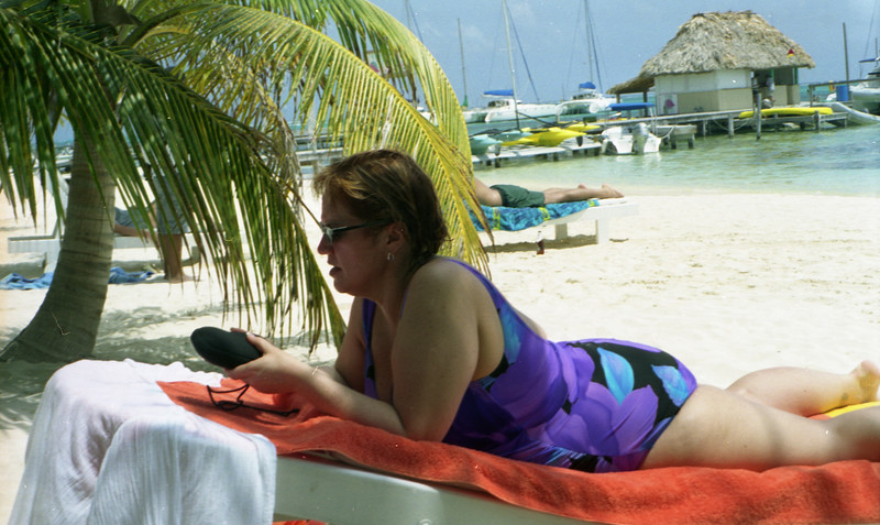 Belize 03-2003013.jpg