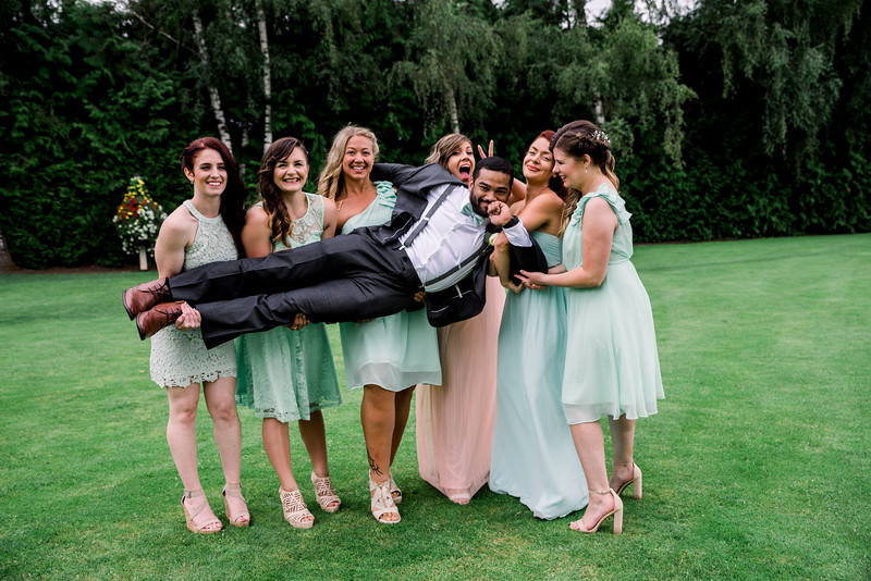 Dunston Wedding 7-6-19-424.jpg