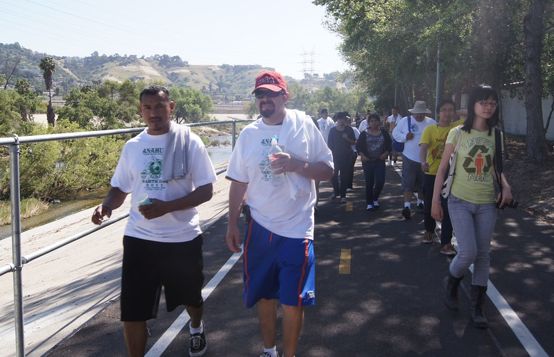 EarthDayLatino_Walkathon_2011-04-17_048.JPG