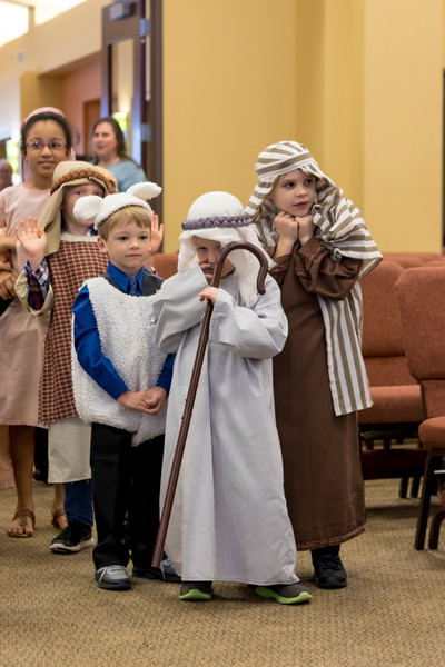 2017 Christmas Pageant-8823.jpg