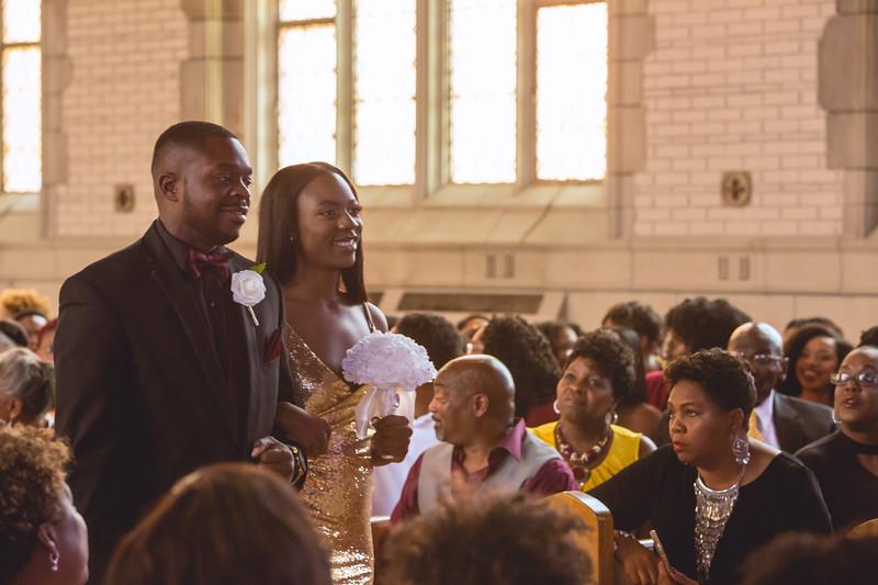 Benson Wedding-0531.jpg