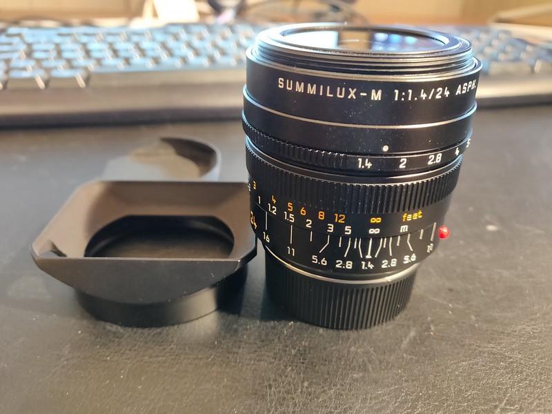 Leica Summilux-M 24mm 1.4 ASPH - Serial 4158614 003.jpg