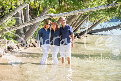 Kathy Glass Family Photography Walloon Lake photographer - Petoskey - Bay Harbor - Naples