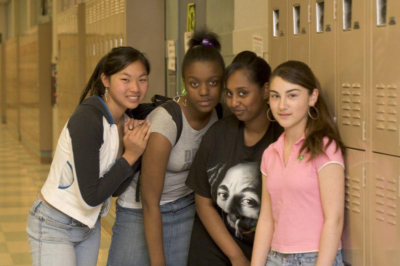 GirlsFirst0159.jpg